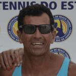 Marcelo Meds