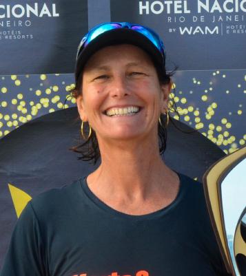 Monica Raitz Buchele