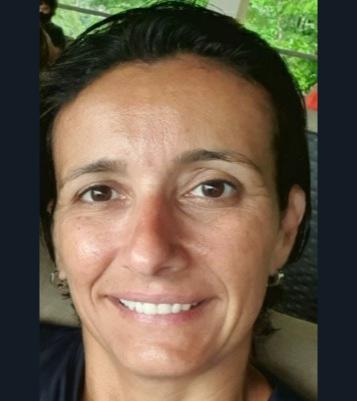 Isabela Marinho
