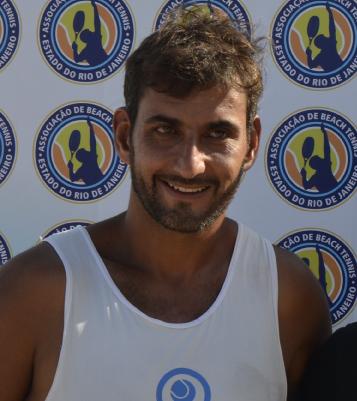 José Júlio Carvalho