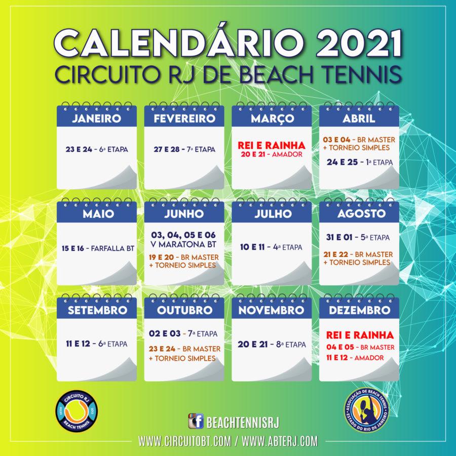 calendario_2021_4