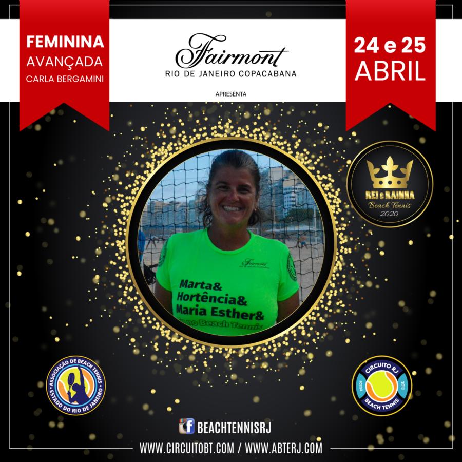reirainha2020_FAIRMONT_FEMA