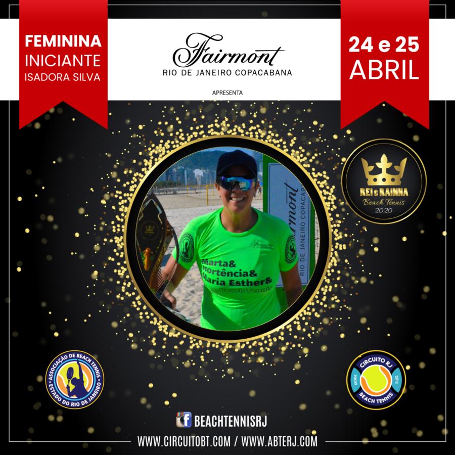 reirainha2020_FAIRMONT_FEMC