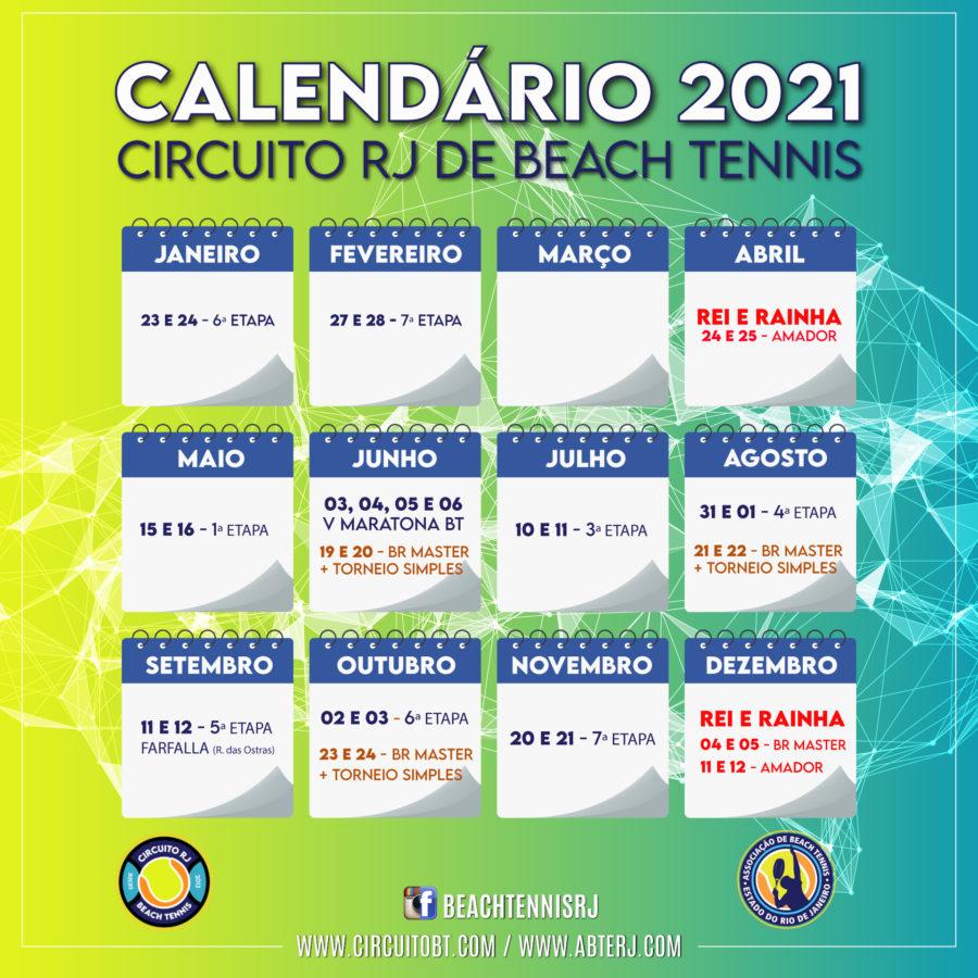 calendario_2021_7