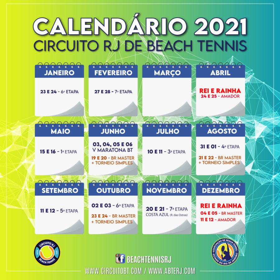 calendario_2021_8
