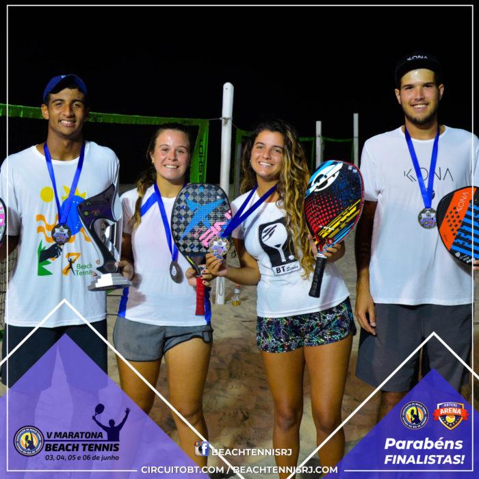 maratona_CAMPEA_equipe_A