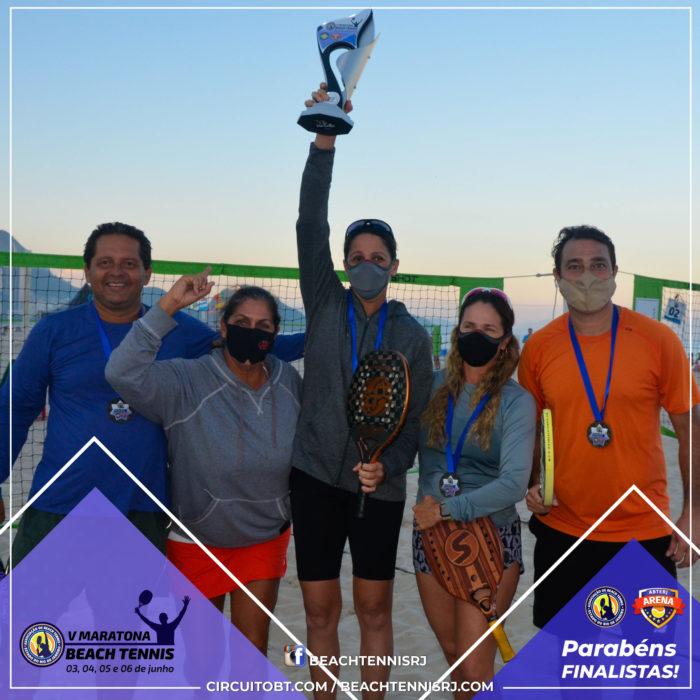 maratona_CAMPEA_equipe_B