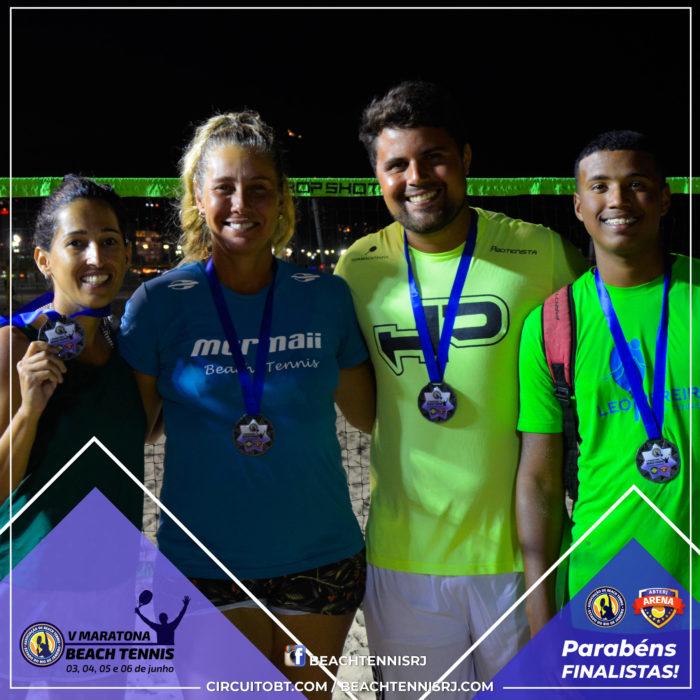 maratona_vice_equipe_A