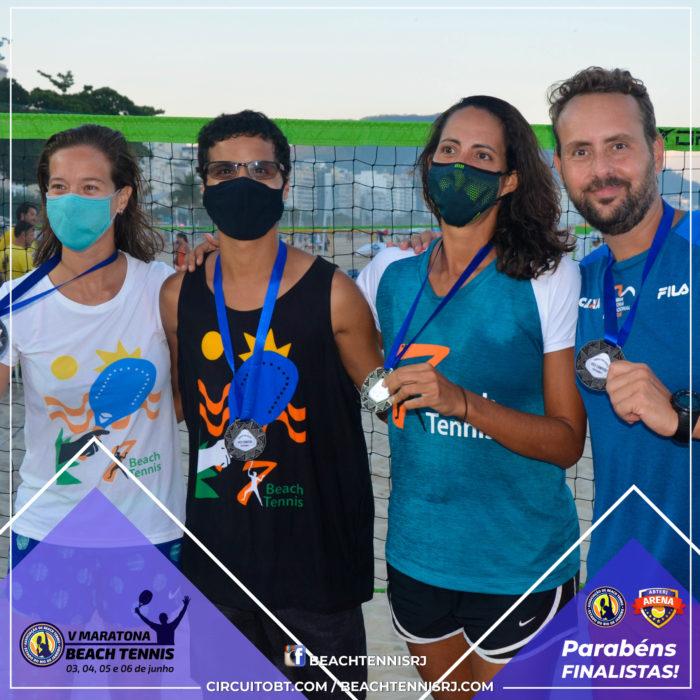maratona_vice_equipe_C